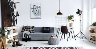 grasstanding eplap 17621 urban furniture. Furniture Design Trends. Millennial Pink Trends S Grasstanding Eplap 17621 Urban