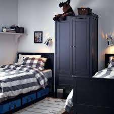 studio apartment furniture ikea. Ikea Studio Furniture Incorporate A Home Office Into Your Bedroom Apartment D