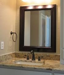 bathroom remodel san antonio. Bathroom Remodel - Granite Countertop Light Home Decor Bathroom Remodel San Antonio