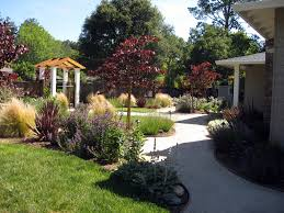 Pool Front Yard Landscaping Ideas Plan Yard Landscaping Backyard  Landscaping Ideas Small in Front Yard Landscaping