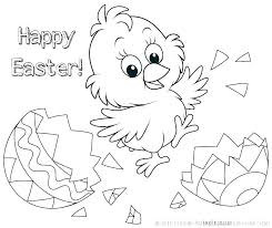 Disney Easter Coloring Pages Coloring Book Happy Coloring Pages