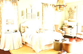 decoration ideas for bedrooms. Cute Decorating Ideas For Bedrooms Bedroom Girly Sets Within Recent Ladies Decoration