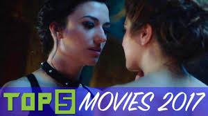 Lesbian picture and movies