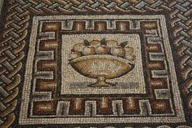 Image result for roman mosaics