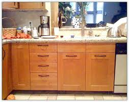 amazing kitchen cabinet pulls stunning furniture ideas with round crystal clear black drawer