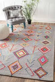 kids rugs carpet for children s playrooms kids bedroom rugs pink nursery rug