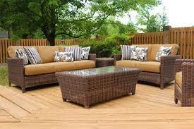 image modern wicker patio furniture. Wicker Patio Furniture Set. Image 1 Image Modern Wicker Patio Furniture T