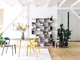 modern home design ideas awesome luxury contemporary home decor