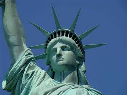 statue of liberty essay dgereport web fc com statue of liberty essay essays must be