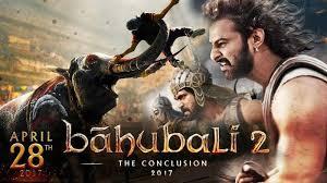 bahubali 2 in hindi hd