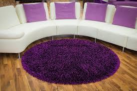 girls bedroom rugs baby room chevron wool rug ideas purple for trends area outdoor black buludesign