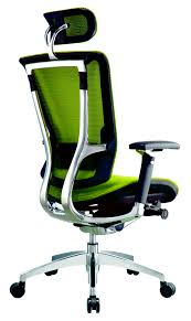 designer office chairs design. Tall Office Chairs Designs. Wow Chair Design 15 In Michaels Motel For Your Designer E