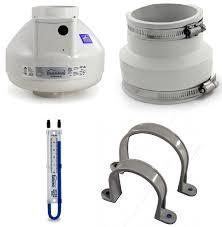 diy radon mitigation kit up to 800 sf 179 99 view