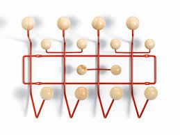 Hang It All Coat Rack Eames Hang It All Best Eames Hang It All With Eames Hang It All 59