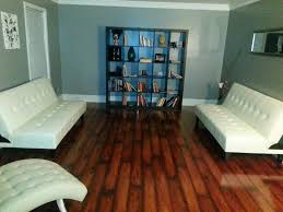 tips cleaning african mahogany laminate flooring house design