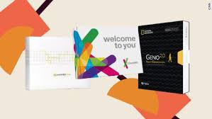 Ancestry Dna Test Comparison Chart Best Dna Tests 23andme Vs Ancestry Vs National Geographic