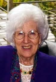 Edna Johnson Obituary - Fort Wayne, IN