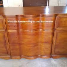 Westside Furniture Repairs & Restoration 64 s Furniture