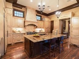 ... Home Decor Diy Kitchen Island Breakfast Barkitchen Bar Designs Wide 97  Excellent Photo Concept ...