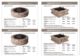 Outdoor Fire Pits At The Home DepotHome Depot Fire Pit