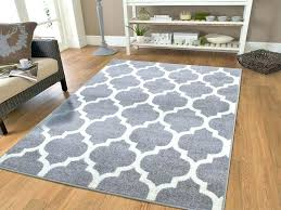 cream area rug 8x10 full size of grey and cream area rug dark solid gray new