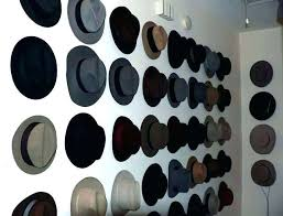 hat wall display rack enchanting hat rack wall design wall hat display wall hat hat display