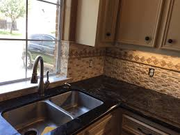 Small Picture Tile Top Granite Tile Houston Tx Decor Modern On Cool Wonderful