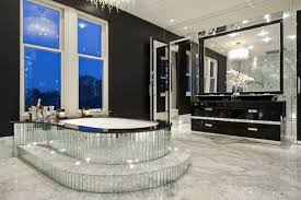 luxery bathrooms. Private_Residence_HillHouse_05-718x479 Luxury Bathrooms Be Inspired With This Sets Private Residence HillHouse 05 Luxery T
