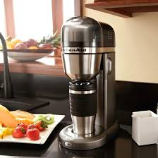 4 cups coffee maker review personal 4 cup coffee maker 4 cup coffee maker reviews 2016