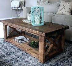contemporary rustic furniture. Contemporary Rustic Furniture Dining Tables Solid Wood Inside Modern Plans .