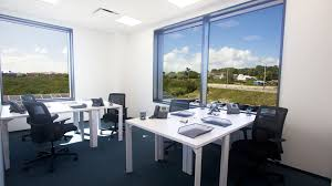 Regus Corporate Office Regus Office 102 Office Barbados Real Estate Property For Sale