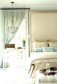 traditional master bedroom ideas.  Bedroom Traditional Master Bedroom Ideas Unique Decor U2013  Sportfuelub To