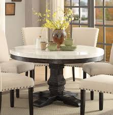 Full Image For Gigi Round Dining Table Seater Round Dining Table