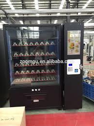 Cupcake Vending Machine For Sale Impressive Cupcake Vending Machine Wholesale Machine Suppliers Alibaba