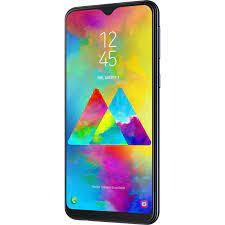 Samsung Galaxy M20 Fiyatları & Özellikleri Hepsiburada'da!
