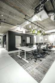 contemporary office spaces. contemporary office design best modern ideas on offices commercial and . spaces n