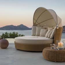 outdoor wicker daybed. Plain Outdoor More U003e Save  And Outdoor Wicker Daybed U