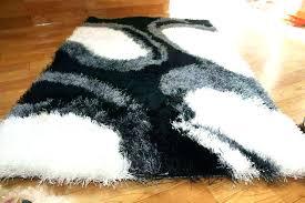 black fluffy rug black fluffy carpet image of soft fluffy carpet black fluffy black fluffy rug black fluffy rug