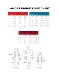 adidas sizing chart adidas size chart jpg