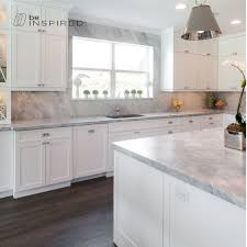 quartz top dining table. 28 Fresh Sink For Kitchen Pic White Quartz Table Top Suppliers And Elegant Granite Posite Sinks \u2013 Priapro 24 Best Dining I