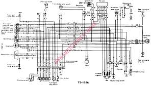 honda cb250 wiring diagram cougar wiring harness wiring diagrams Nighthawk Light Tower Wiring Diagram honda cb nighthawk wiring diagram honda discover your wiring honda cb250 wiring diagram Light Wiring Diagrams Multiple Lights