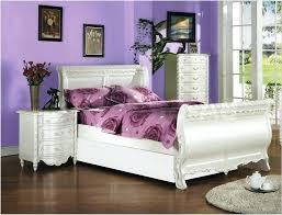 bedroom design purple. Romantic Purple Master Bedroom Ideas Interior Design On A How To Decorate .