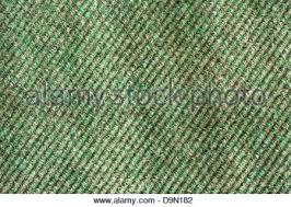 green carpet texture. Green Grass Carpet · Hard Wearing Twist Texture Often Found On Office Floors - Stock Photo