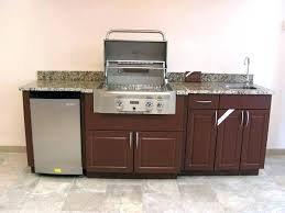 marine grade polymer cabinets. Simple Polymer Marine Grade Polymer Outdoor Kitchen Cabinets S Orange County Inside T