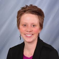Jenny Connolly | UNI Business