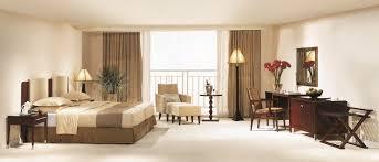 guest room furniture. Guest Room Furniture
