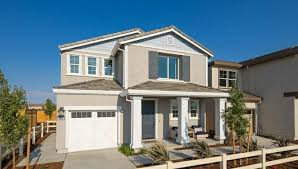 new homes munity by beazer homes