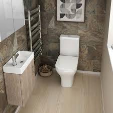 Light Oak Bathroom Furniture 12 Refreshing Bathroom Furniture Ideas Victorian Plumbing