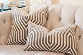 Designer Decorative Pillows For Couch Designer Throw Pillows Rpisite 62
