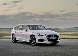 Orders <b>for Audi A4</b> Avant g-tron and <b>A5</b> Sportback g-tron with new ...